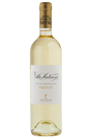 Villa Antinori Pinot Bianco 2020 Antinori