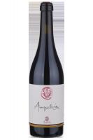 Ampeleia 2016 Ampeleia