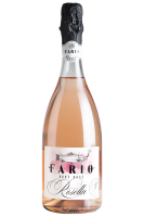 Fario Brut Rosé Rosella