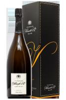 Vilmart & Cie Grande Reserve Brut (Magnum Con Astuccio)