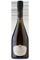 Vilmart & Cie Brut Grand Cellier D'Or 2015 75cl