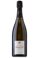 Vilmart & Cie Cuvée Rubis 75cl