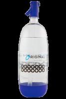 Sifone Soda Original 1,5Litri