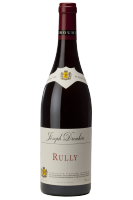 Rully AOC Rouge 2018 Joseph Drouhin