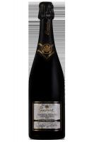 Blanquette de Limoux AOC Brut Cuvée Reservée Guinot 75cl