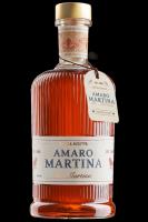 Amaro Martina Quaglia 70cl