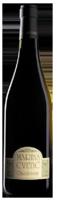 Chardonnay Marina Cvetic 2015 Masciarelli