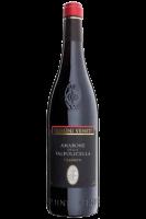 Amarone Della Valpolicella DOCG Classico 2011 Domìni Veneti