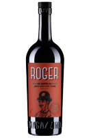 Bitter Roger Tenere Sotto Banco 70cl