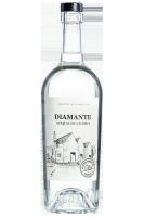 Liquore Acqua Di Cedro Diamante 70cl