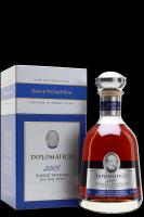 Rum Diplomatico Single Vintage 2005 70cl (Astucciato)