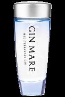 Mignon Gin Mare 5cl