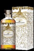 Cognac Grande Champagne 10th Generation Pierre Ferrand 50cl