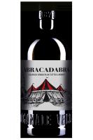 Liquore Liquirizia Abracadabra 50cl
