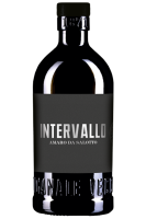 Amaro Da Salotto Intervallo 50cl