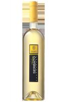 Langhe DOC Chardonnay Serbato 2019 Batasiolo