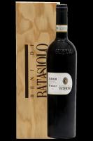 Barolo DOCG Brunate 2014 Batasiolo (Cassetta in Legno)