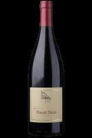 Alto Adige DOC Pinot Noir 2017 Terlano