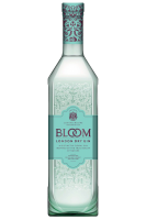 Gin Bloom London Dry 70cl