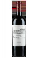 Pauillac AOC 2017 Château Pontet-Canet