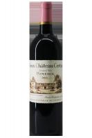 Pomerol AOC 2017 Vieux Château Certan