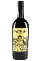 Liquore Madame Milù 70cl