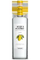 Liquore Acqua Di Cedro Nardini 1Litro