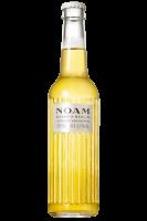 Birra Noam 34cl