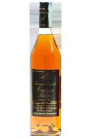 Cognac Selection Grande Fine Champagne François Peyrot 70cl