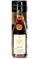 Cognac V.S.O.P. François Peyrot 70cl (Astucciato)