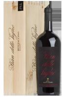 Brunello di Montalcino DOCG Pian Delle Vigne 2016 Antinori (Doppio Magnum Cassetta in Legno)