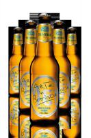 Menabrea Non Filtrata Cassa da 24 bottiglie x 33cl