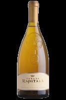 Chardonnay Grand Cru 2017 Tenuta Rapitalà