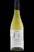 Chardonnay 2019 Inama
