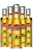 Desperados Cassa da 24 bottiglie x 33cl