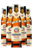 Erdinger Weissbier Cassa da 12 bottiglie x 50cl