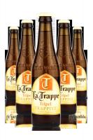 La Trappe Tripel Cassa da 12 bottiglie x 33cl