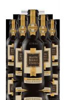 Mastri Birrai Umbri Cotta 21 Birra Speciale Bionda Artigianale Cassa Da 12 Bottiglie x 30cl