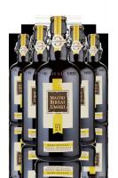 Mastri Birrai Umbri Cotta 21 Birra Speciale Bionda Artigianale Cassa da 6 bottiglie x 75cl