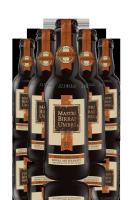 Mastri Birrai Umbri Cotta 37 Birra Speciale Rossa Artigianale Cassa da 12 bottiglie x 30cl