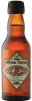 The Bitter Truth Orange Bitters 39° 20cl