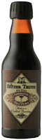 The Bitter Truth Aromatic Bitters Old Time 39° 20cl