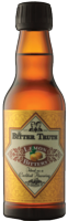 The Bitter Truth Lemon Bitters 39° 20cl