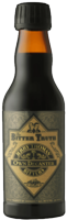 The Bitter Truth Jerry Thomas Bitters 30° 20cl