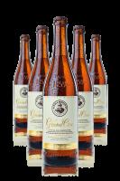 Birra Moretti Grand Cru Cassa Da 6 bottiglie x 75cl