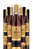 Birra Moretti Grani Antichi Cassa da 6 bottiglie x 75cl