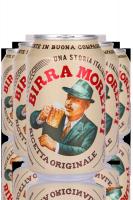 Birra Moretti Ricetta Originale Cassa da 24 Lattine x 33cl