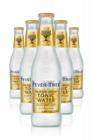 Fever Tree Tonic Water Cassa da 24 bottiglie x 20cl