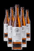 Birra Moretti Lunga Maturazione Cassa Da 6 bottiglie x 75cl