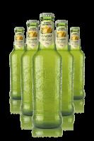 Birra Moretti Radler Cassa da 24 bottiglie x 33cl